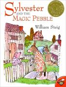Pictory 3-19 : Sylvester And The Magic Pebble (Paperback)