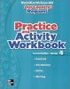 McGraw-Hill SS Social Studies Grade 4 / Practice and Activity Book