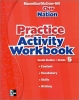 McGraw-Hill SS Social Studies Grade 5 / Practice and Activity Book