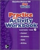McGraw-Hill SS Social Studies Grade 6 / Our World Practice and Activity Book