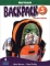 (New) Backpack 5 : Workbook with Audio CD (2nd Edition)