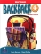 (New) Backpack 4 : Workbook with Audio CD (2nd Edition)