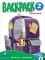 (New) Backpack 2 : Student Book with CD-Rom (2nd Edition)