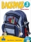 (New) Backpack 3 : Student Book with CD-Rom (2nd Edition)