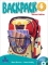 (New) Backpack 4 : Student Book with CD-Rom (2nd Edition)