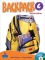 (New) Backpack 6 : Student Book with CD-Rom (2nd Edition)