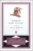 Pelican Shakespeare / Romeo and Juliet (Paperback)