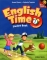 English Time (2ED) 1 : Student Book with CD (Paperback)
