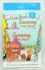 An I Can Read Book ICR Set (CD) 1-14 : Sammy the Seal (Paperback Set)