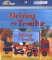 My Little Library Pre-Step 58 (Hybrid CD) : Driving My Tractor (Paperback Set)