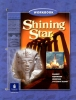 Shining Star A : Workbook (Paperback)