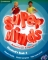 Super Minds 3 : Student Book with DVD (American English)