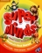 Super Minds Starter : Student Book with DVD (American English)