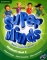 Super Minds 2 : Student Book with DVD (American English)