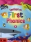 New Spotlight on First Phonics 4 : Student Book with Story+CD(3)