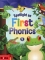 New Spotlight on First Phonics 5 : Student Book with Story+CD(3)