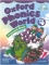 Oxford Phonics World 4 : Student Book (with Multi-Rom)