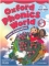 Oxford Phonics World 5 : Student Book (with Multi-Rom)