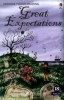 Usborne Young Reading Set(CD) 3-18 : Great Expectations (Paperback Set)