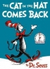 Beginner Books : Cat in the Hat Comes (Dr.Seuss)