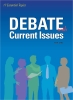 Debate with Current Issues (Paperback)