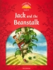 CT(2E) L2 SB+CD / Jack and the Beanstalk (MP3 download)