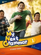My Next Grammar 1 (2E) SB