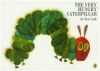 Pictory Set 1-26 : Very Hungry Caterpillar, The (Paperback Set)