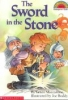 Scholastic Hello Reader 2-14 : The Sword in the Stone (Paperback)