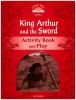 CT(2E) L2 AB / King arthur and the sword